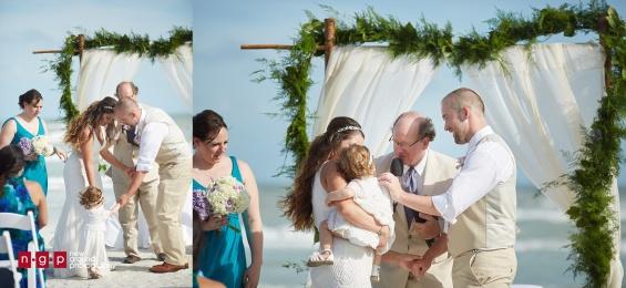 23-casa-ybel-wedding-photographer