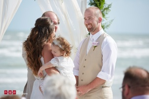 24-casa-ybel-wedding-photographer