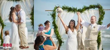 25-casa-ybel-wedding-photographer