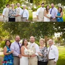26-casa-ybel-wedding-photographer