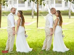 27-casa-ybel-wedding-photographer