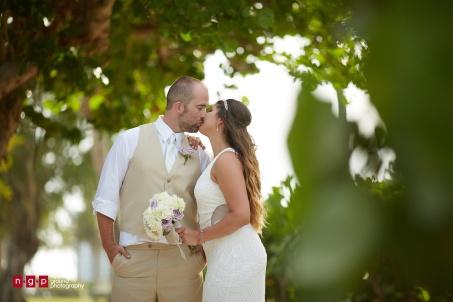 28-casa-ybel-wedding-photographer