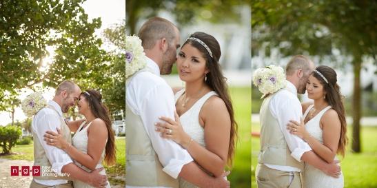 29-casa-ybel-wedding-photographer
