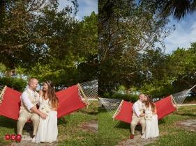 30-casa-ybel-wedding-photographer