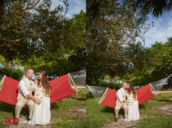 30-casa-ybel-wedding-photographer