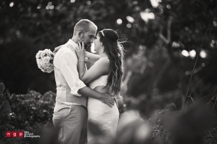 31-casa-ybel-wedding-photographer