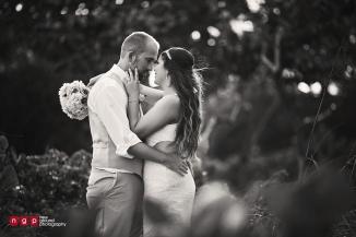 31-casa-ybel-wedding-photographer
