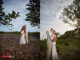 32-casa-ybel-wedding-photographer