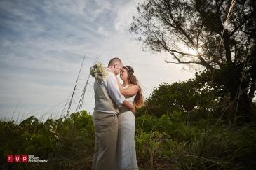 33-casa-ybel-wedding-photographer
