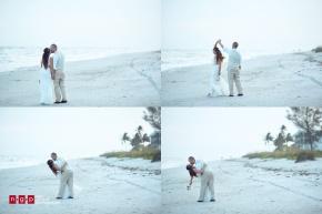 36-casa-ybel-wedding-photographer