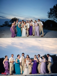 37-casa-ybel-wedding-photographer