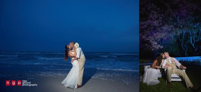 38-casa-ybel-wedding-photographer