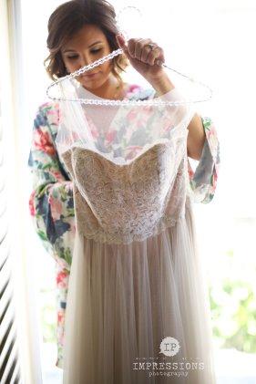 Casa-Ybel-Wedding(10)