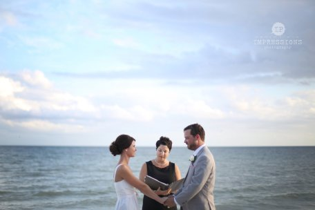 Casa-Ybel-Wedding(12)