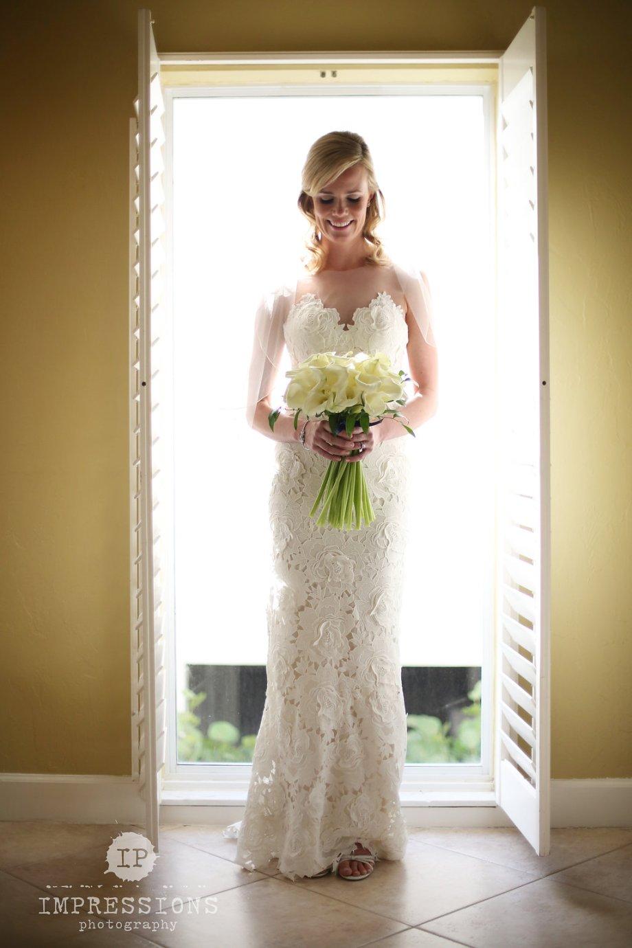 Casa-Ybel-Wedding(18)