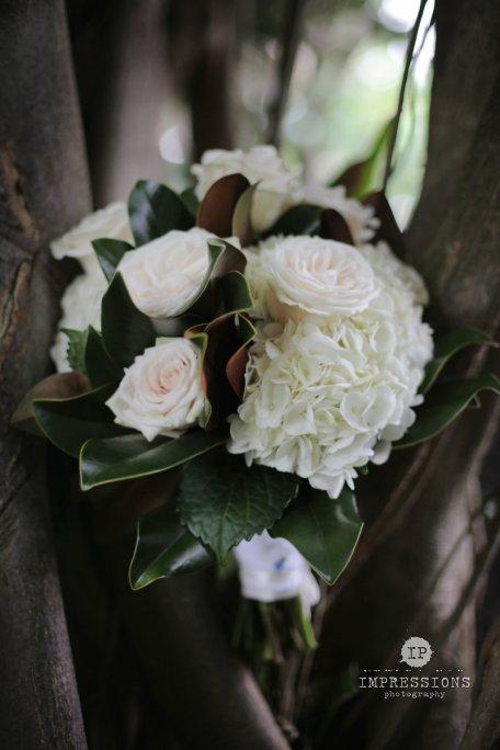 Casa-Ybel-Wedding