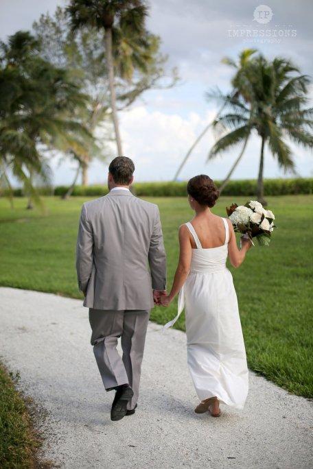 Casa-Ybel-Wedding(20)