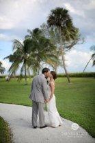 Casa-Ybel-Wedding(21)