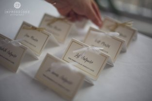 Casa-Ybel-Wedding(23)