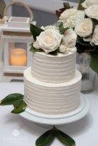 Casa-Ybel-Wedding(24)