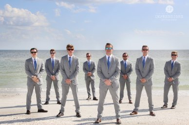 Casa-Ybel-Wedding(25)
