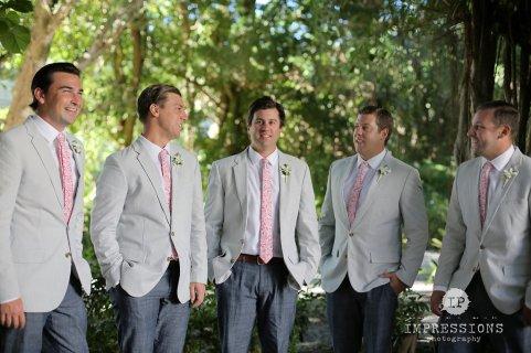 Casa-Ybel-Wedding(26)