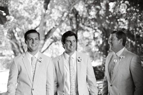 Casa-Ybel-Wedding(27)