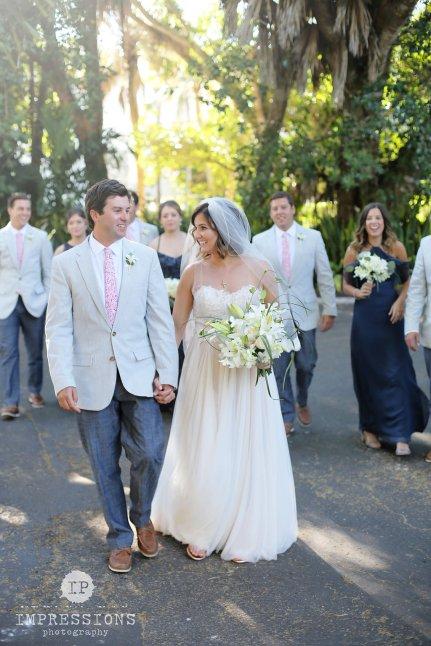 Casa-Ybel-Wedding(29)