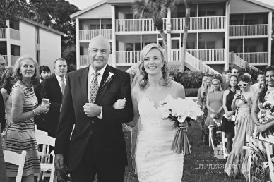 Casa-Ybel-Wedding(31)