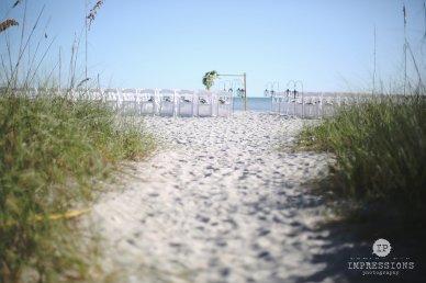 Casa-Ybel-Wedding(32)