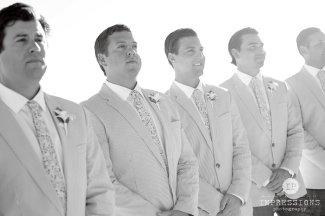 Casa-Ybel-Wedding(35)