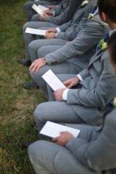 Casa-Ybel-Wedding(39)