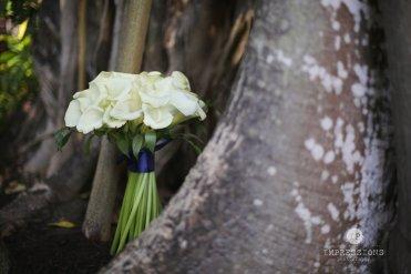 Casa-Ybel-Wedding(4)