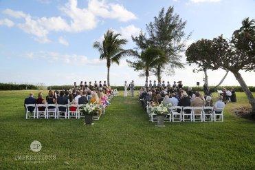 Casa-Ybel-Wedding(40)
