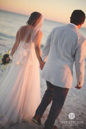 Casa-Ybel-Wedding(41)