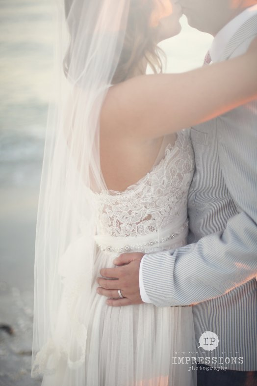 Casa-Ybel-Wedding(42)