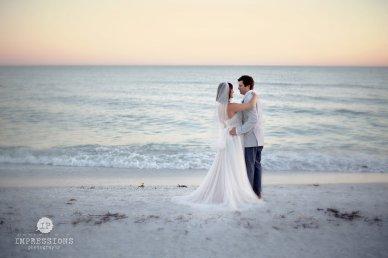 Casa-Ybel-Wedding(43)