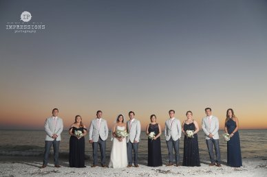 Casa-Ybel-Wedding(46)