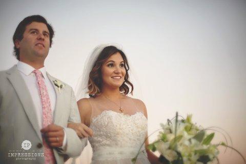 Casa-Ybel-Wedding(50)