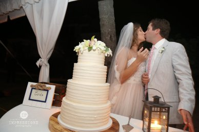 Casa-Ybel-Wedding(56)