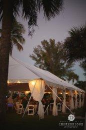 Casa-Ybel-Wedding(57)