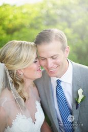 Casa-Ybel-Wedding(59)