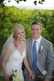 Casa-Ybel-Wedding(60)