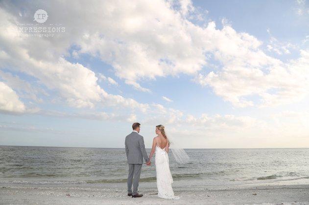 Casa-Ybel-Wedding(61)