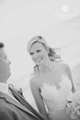 Casa-Ybel-Wedding(65)