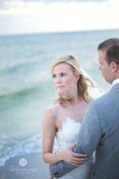 Casa-Ybel-Wedding(70)