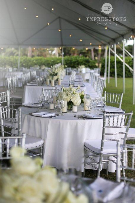 Casa-Ybel-Wedding(74)