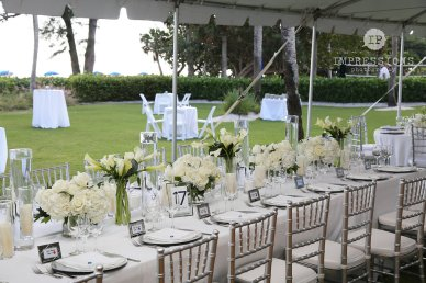 Casa-Ybel-Wedding(78)