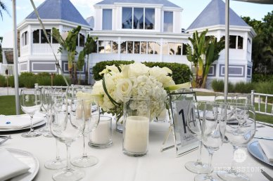 Casa-Ybel-Wedding(79)
