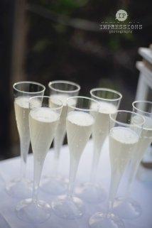 Casa-Ybel-Wedding(8)